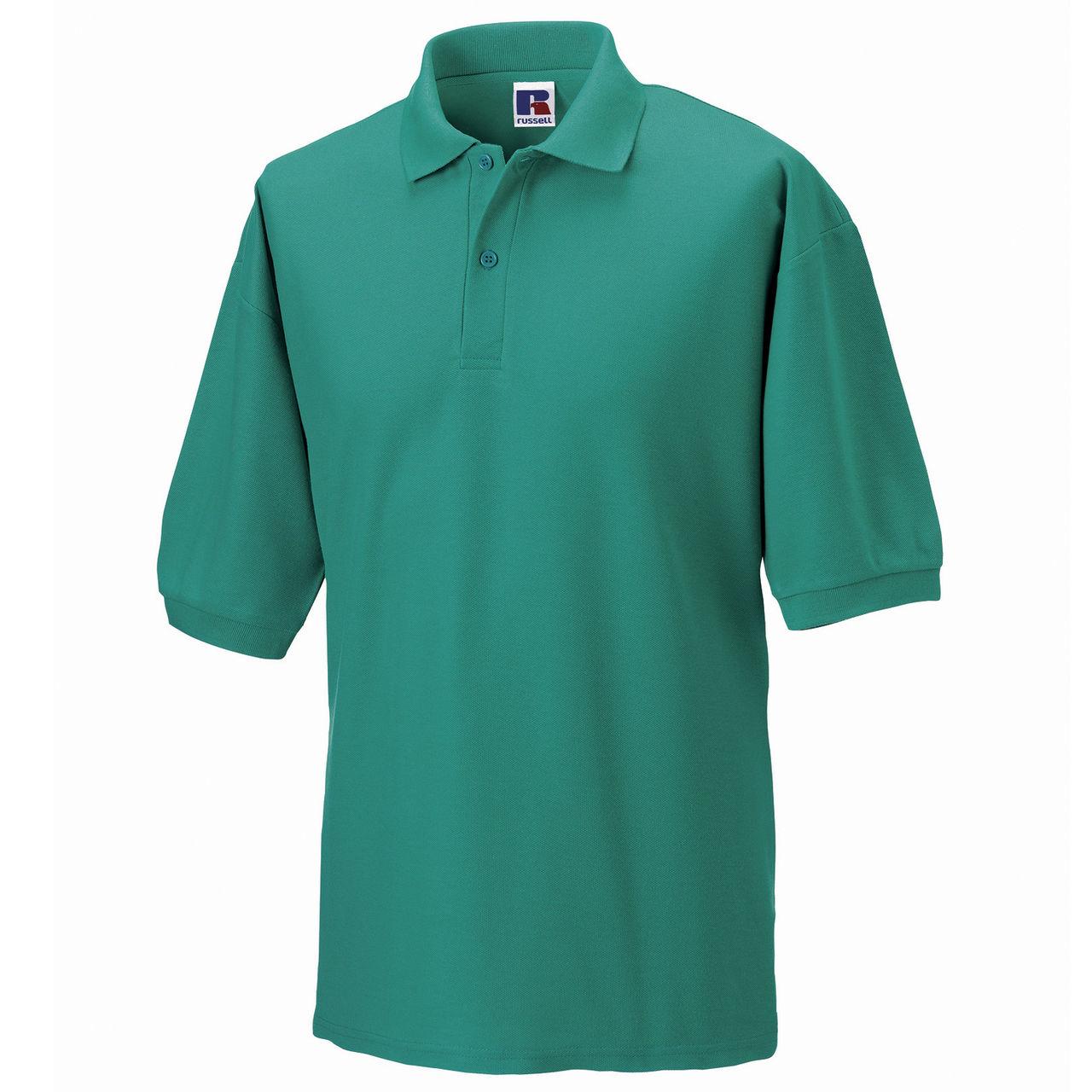 292898aade9 Gucci Mens Dress Shirt Ebay
