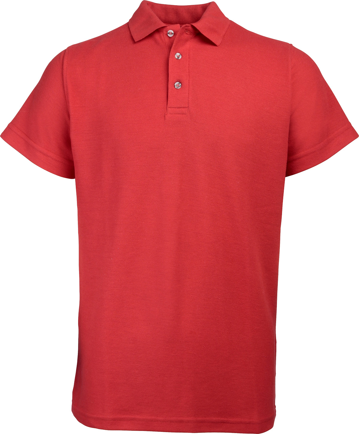 5PK EMBROIDERED WORKWEAR POLO SHIRTS PROFESSIONAL UK SELLER EMBROIDERY WORKWEAR
