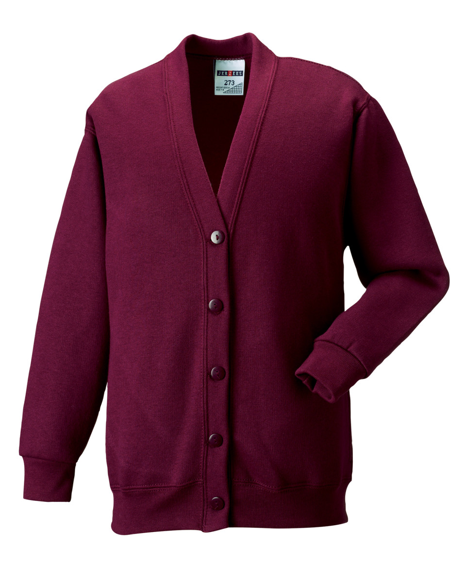 Fleece Men S Fashion