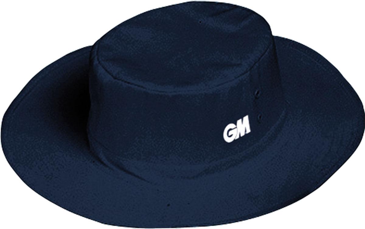 GM Cricket Box Brief Guard Gunn /& Moore 2020 Range