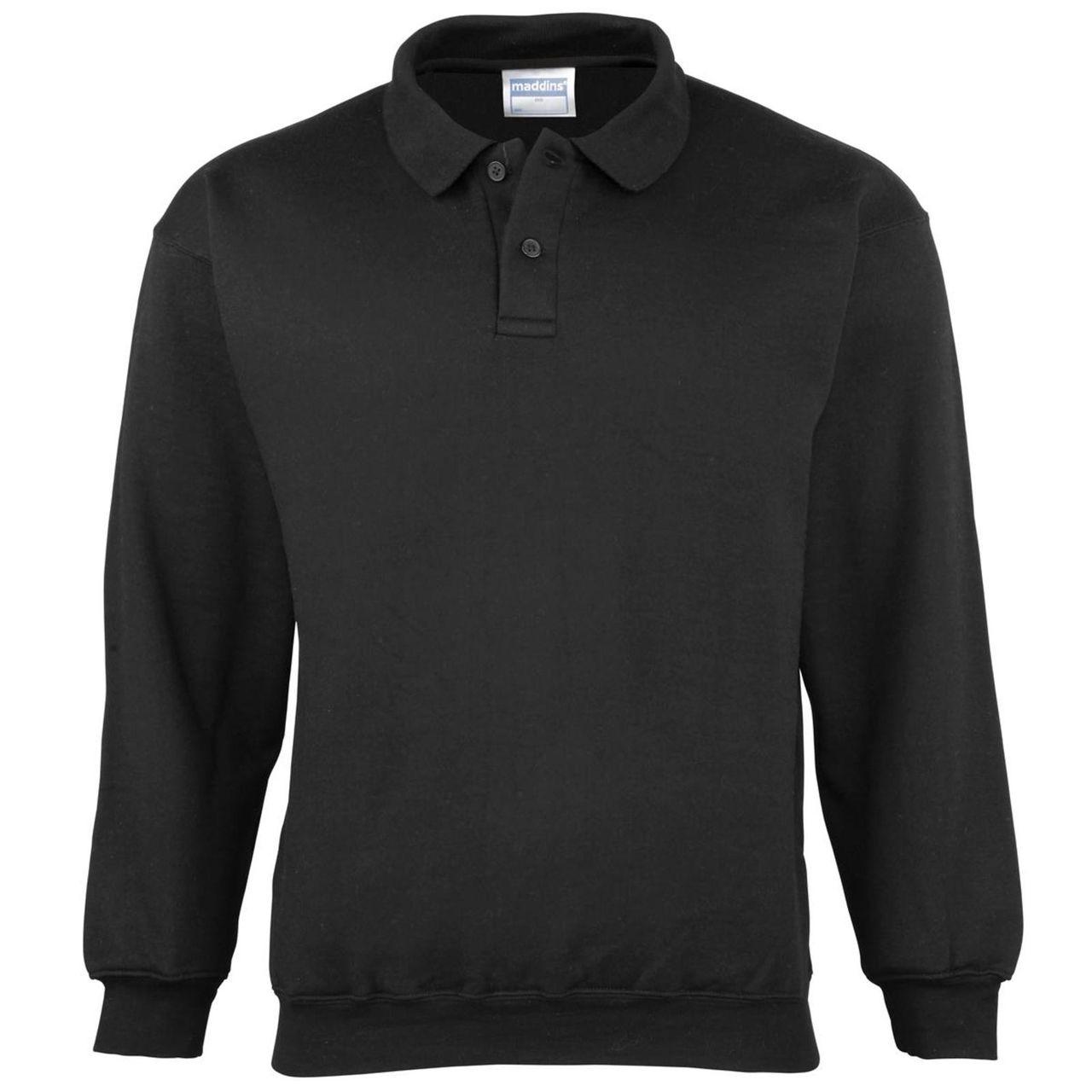 Monogrammed Shirts Uk Lauren Goss