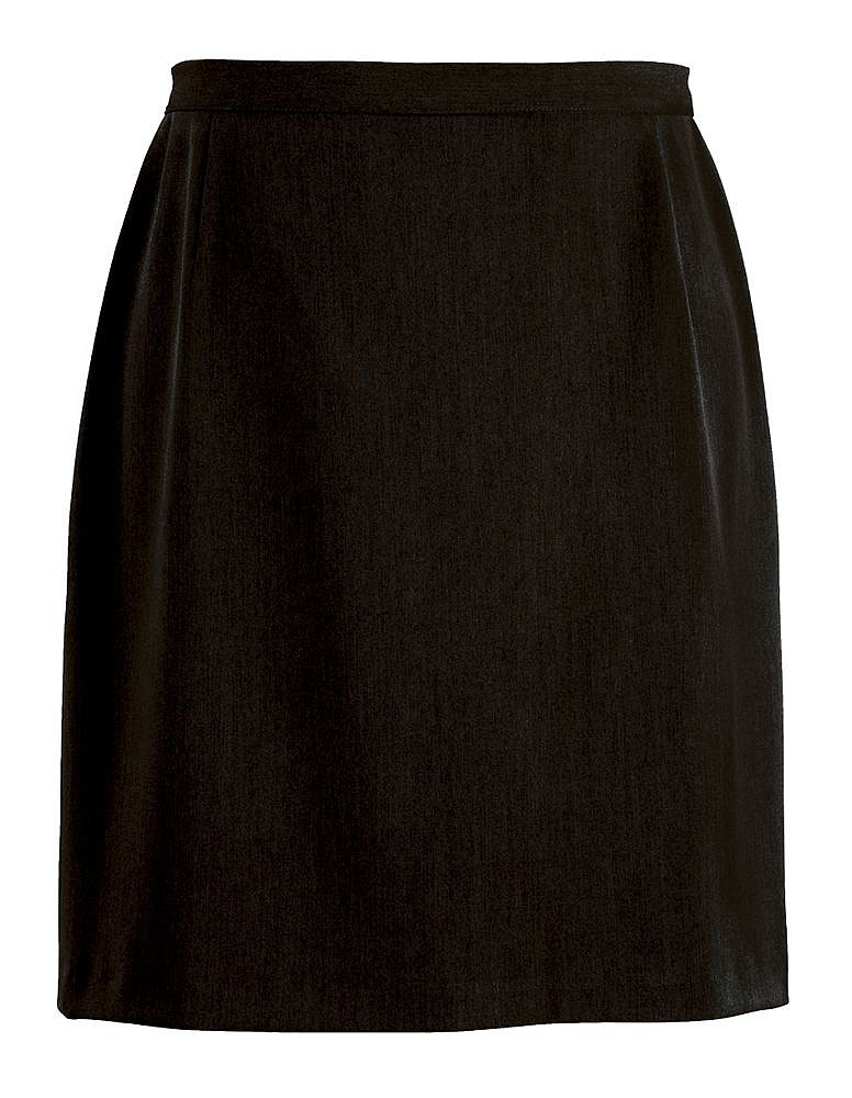 Banner Salisbury Girls School Uniform Bottom Back Vent Straight /& Stylish Skirt