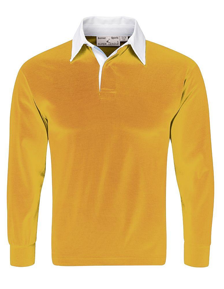 Medallion Mens Sportswear White Collar Jersey Scorpion Acrylic Polo Ralph Lauren Rugby Shirt Blue Green Orange
