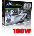 100W Full HID kits