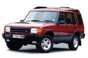 D1 1993-98