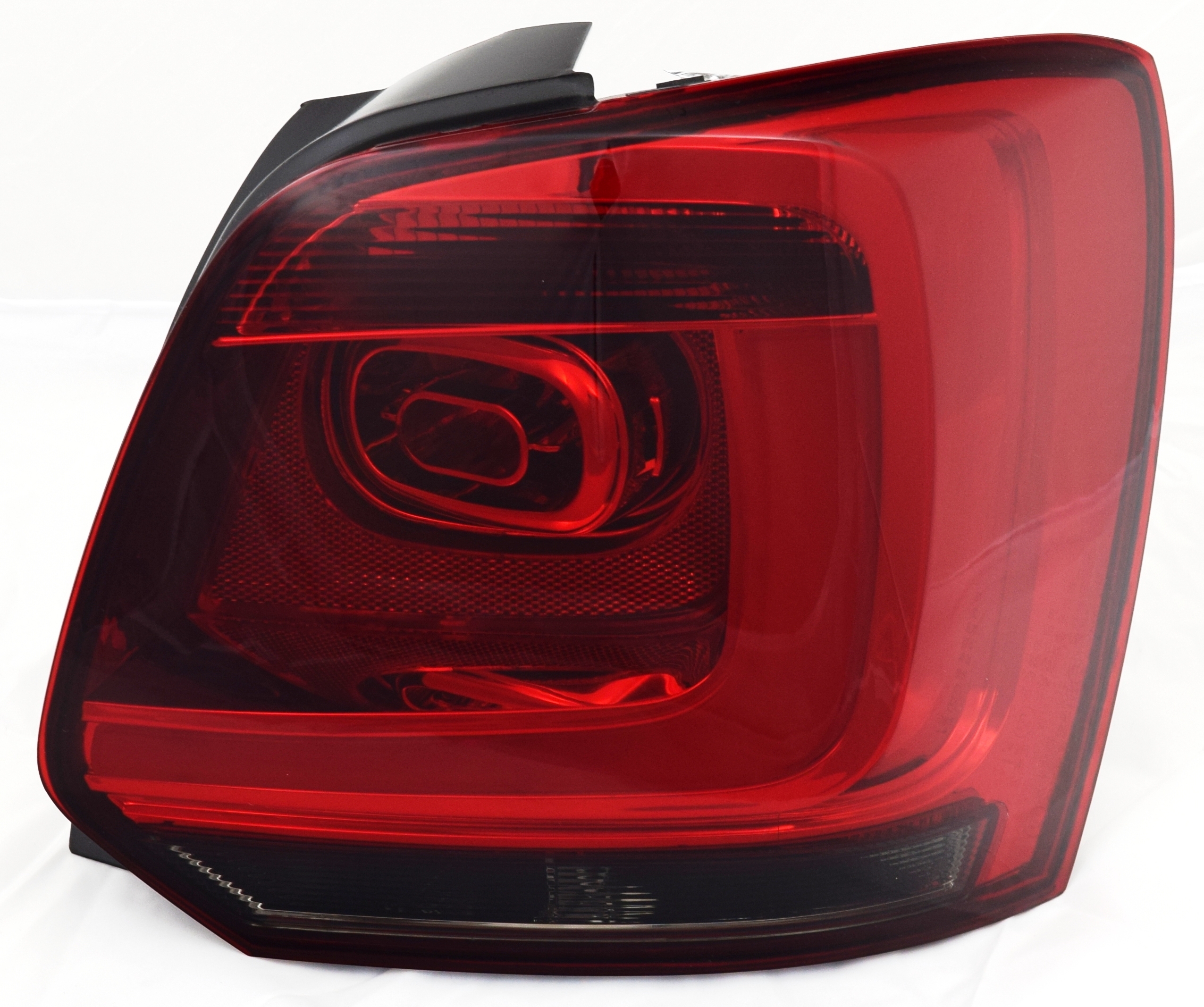 rs attached and style lights discussion forums tinted images smoked rennlist porsche tail light