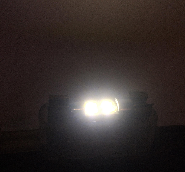 31mm-smd-lit Wunderbar Led Lampen Auto Innenraum Dekorationen
