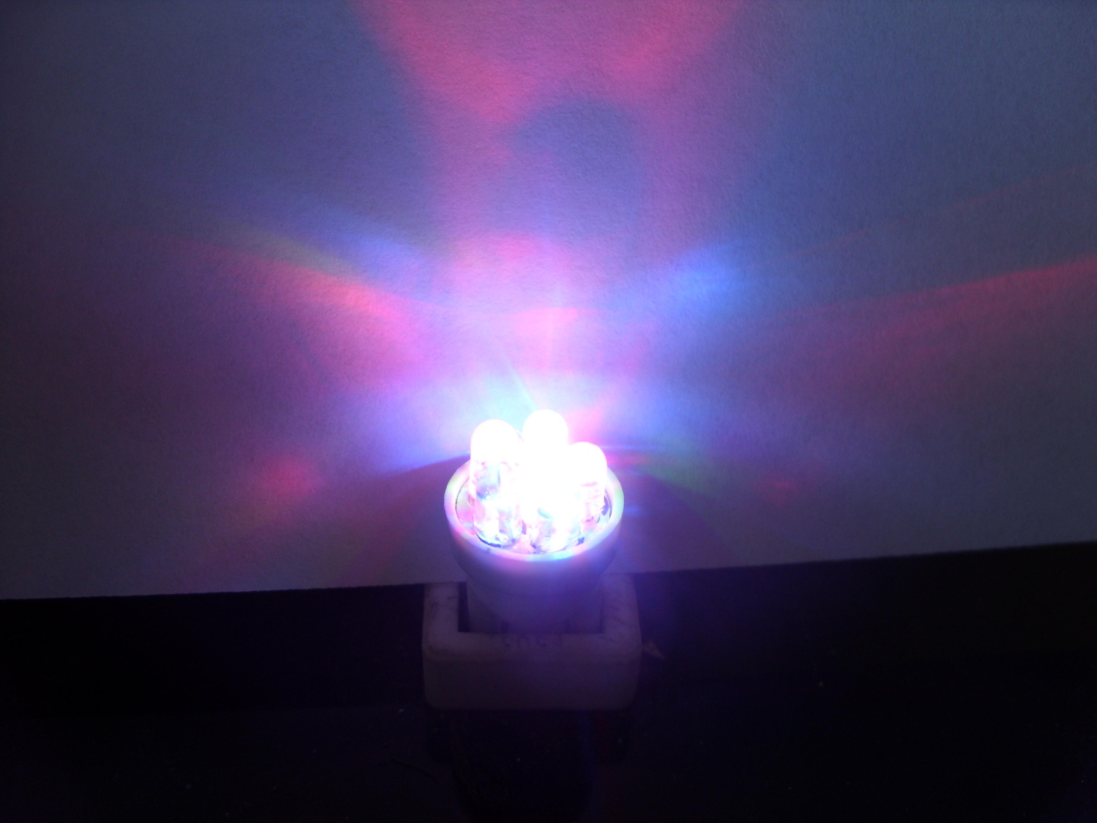 Osram Halogen Cool Blue Number Plate Light Bulbs W5W MITSUBISHI ASX 10-/> 501