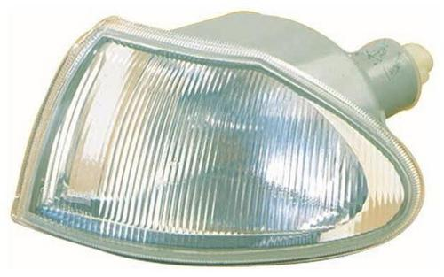 1C2857521D Genuine VW check with us Left wing mirror glass VW Beetle 1999-05