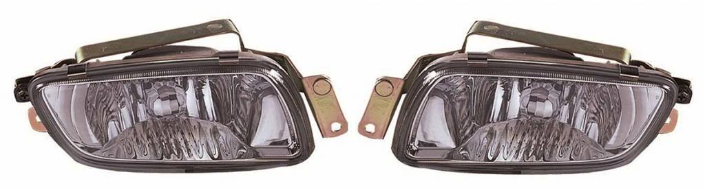 Lucas SMB408 Brake Light Switch for Toyota Mazda 121 323 626 VW Taro Mitsubishi