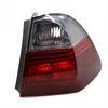View Item Back Rear Tail Light right Smoke darkline blackline BMW 3 Series E91 Touring 05-