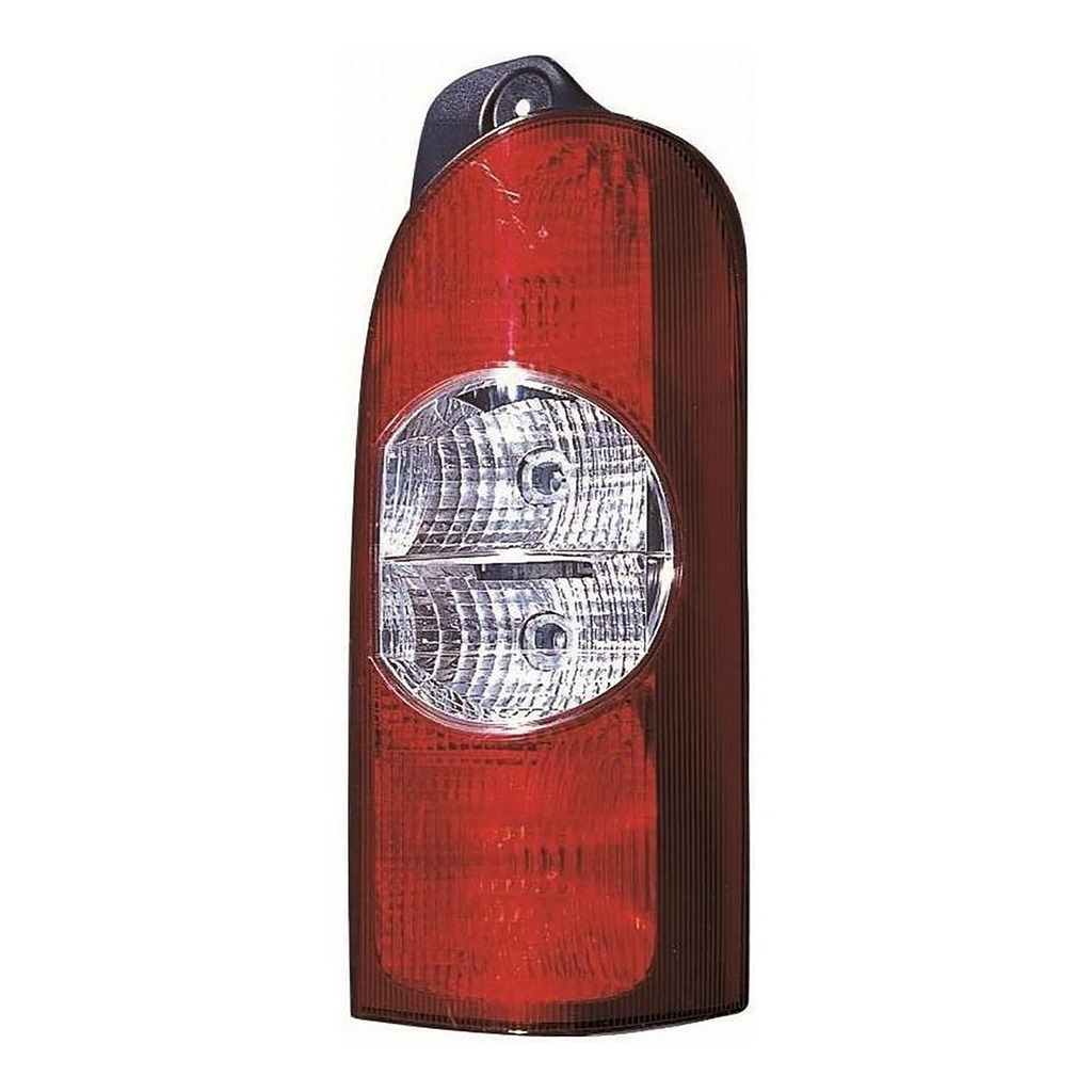 rear back tail light lamp//right side
