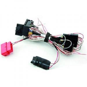 Miraculous Rear Light Wiring Loom Repair Kit Replacement Part Bmw 5 Series E60 Wiring Database Pengheclesi4X4Andersnl