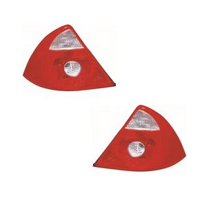 Ford Mondeo Mk3 Hatchback 6//2003-5//2005 Rear Tail Light Lamp Drivers Side O//S