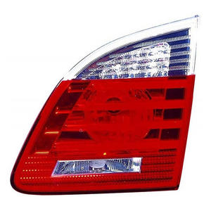 For BMW 5 Series E61 Estate 3/2007-2010 Rear Inner Boot Light Lamp Right OS Preview