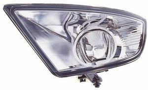 Front Left NS Fog Light Lamp H11 For Ford Mondeo Mk3 Estate 6.03-8.07 Preview