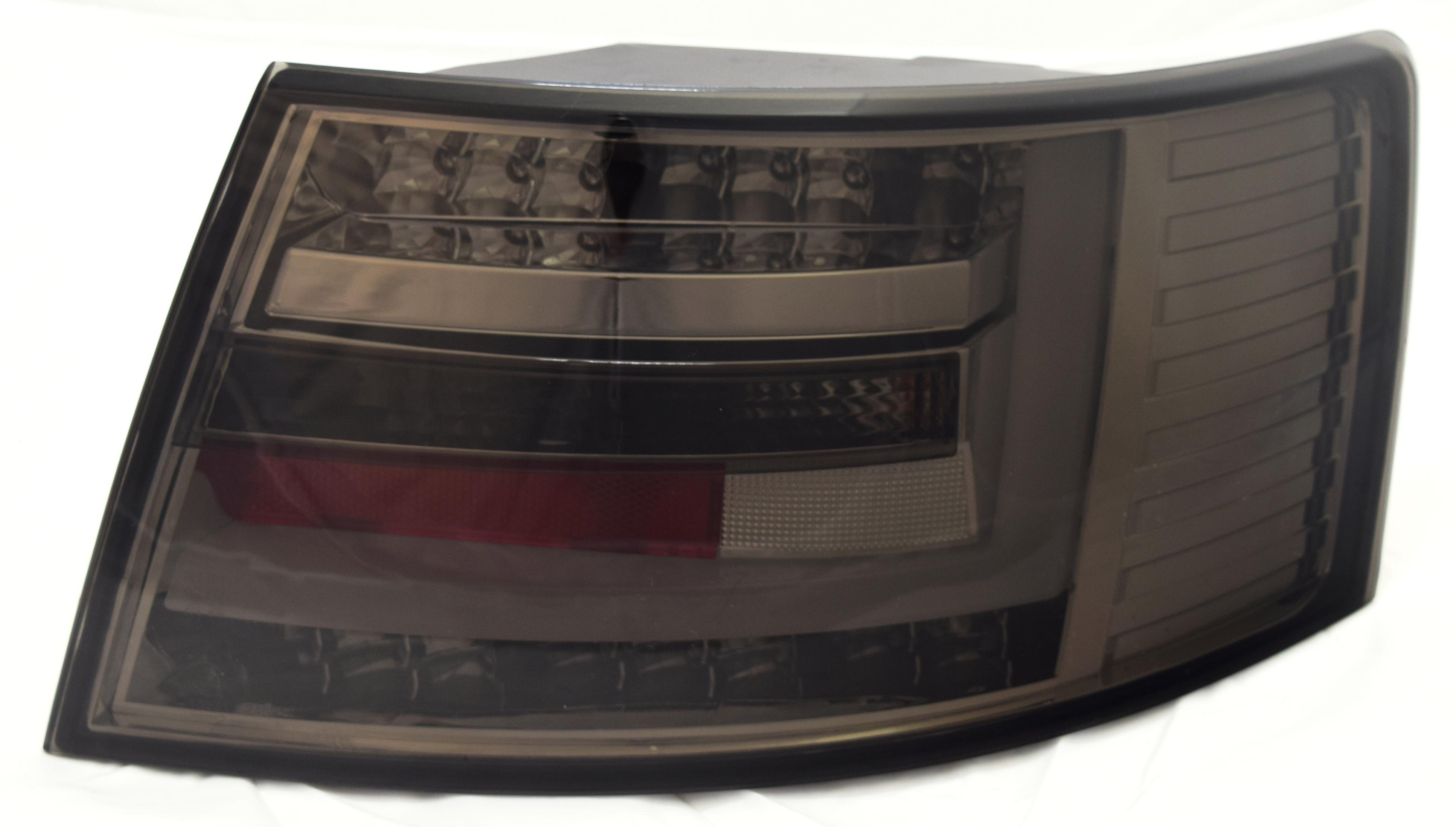 il tail zoom light overlays smoke lights full fullxfull tint sti wrx smoked listing