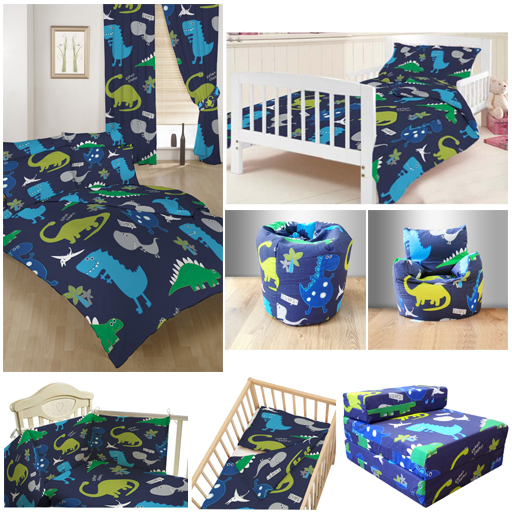 kinder kinder komplett figur schlafzimmer bettw sche heimtextilien sammlung ebay. Black Bedroom Furniture Sets. Home Design Ideas