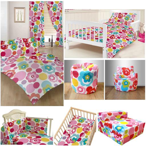 kinder kinder komplett figur schlafzimmer bettw sche heimtextilien sammlung ebay. Black Bedroom Furniture Sets. Home Design Ideas