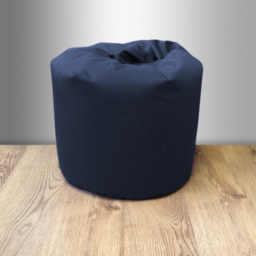 Cotton-Twill-Children-039-s-Kids-Beanbag-Bean-Bag-Seat-Armchair-Play-Room-Furniture