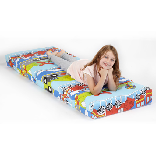 mattress kids. shop categories mattress kids