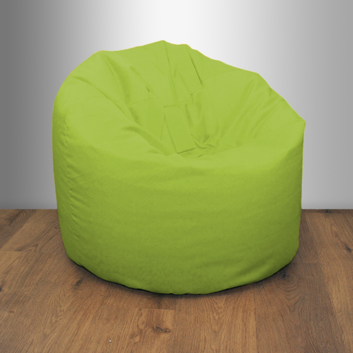 Childrens Kids Large Teens Bean Bag Seat Chair Outdoor
