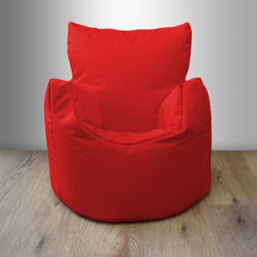 Waterproof Children S Kids Bean Bag Chair Indoor Outdoor