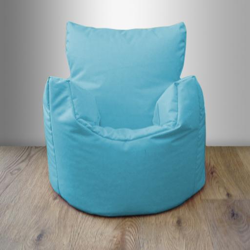 Waterproof Children S Kids Bean Bag Chair Indoor Outdoor Garden Beanbag Seating Ebay
