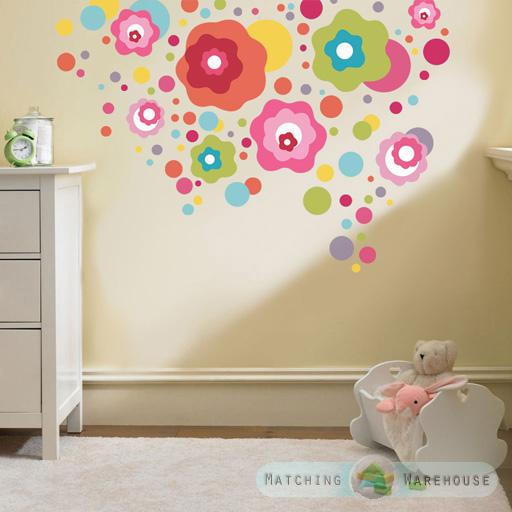 Kinder Themen Wand Dekoration Zimmer Aufkleber Sets Schlafzimmer