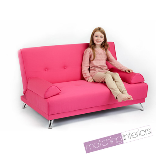 kids sofa bed uk. Black Bedroom Furniture Sets. Home Design Ideas