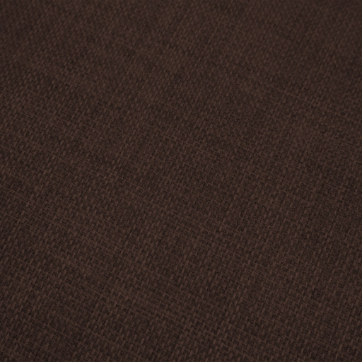 Upholstery Furniture Fabric: Upholstery Fabric Plain Soft Linen Look Designer Curtain