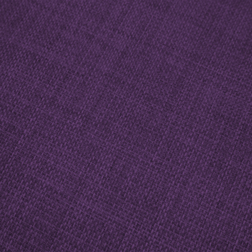 Upholstery Fabric Plain Soft Linen Look Designer Curtain  : F120F220Material20Purple from www.ebay.co.uk size 512 x 512 jpeg 208kB