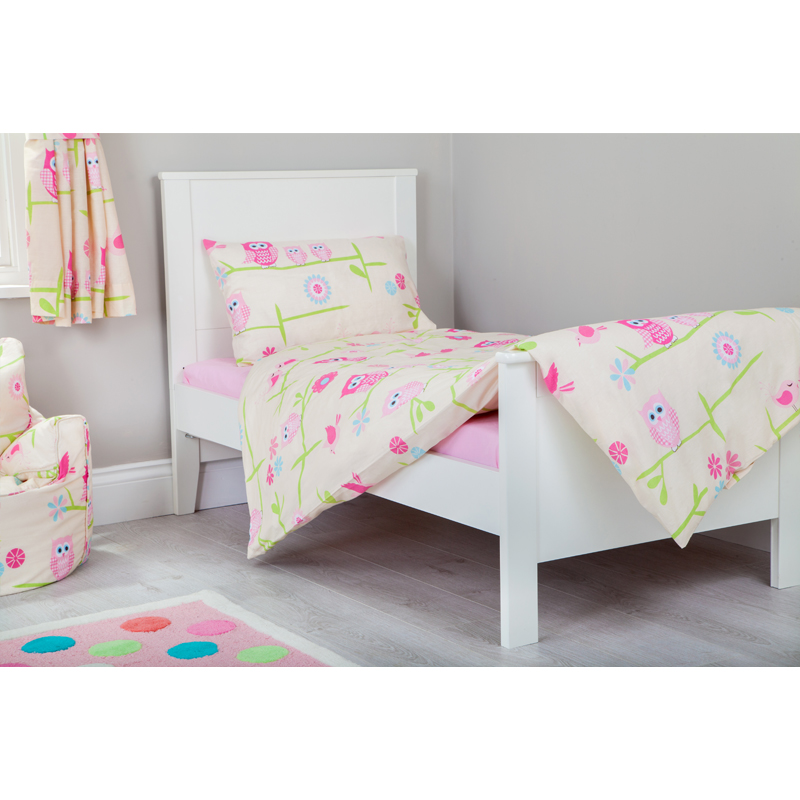 childrens single bed size kids duvet quilt cover sets with. Black Bedroom Furniture Sets. Home Design Ideas