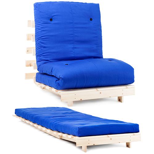 premier luxury futon wooden sofa bed with 100  premier luxury futon wooden sofa bed with 100  cotton twill      rh   ebay