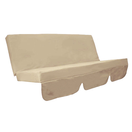 Waterproof Replacement Cushions For Patio Furniture