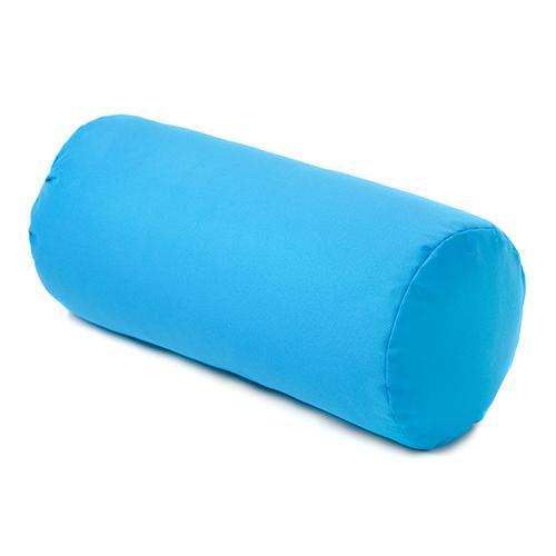 Cuscino Cilindrico Per Yoga.Dettagli Su Salotto Da Giardino Impermeabile Round Cuscino Guanciale Cilindrico Outdoor Sedia Da Yoga Panchina Mostra Il Titolo Originale