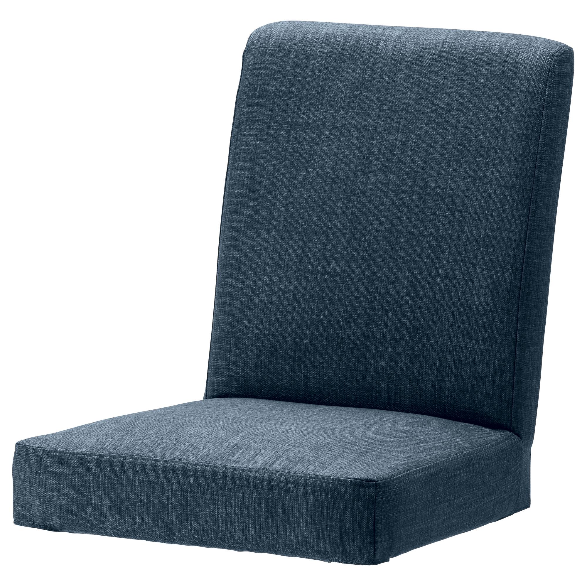 Astounding Nalai And Co Chair Covers Beatyapartments Chair Design Images Beatyapartmentscom