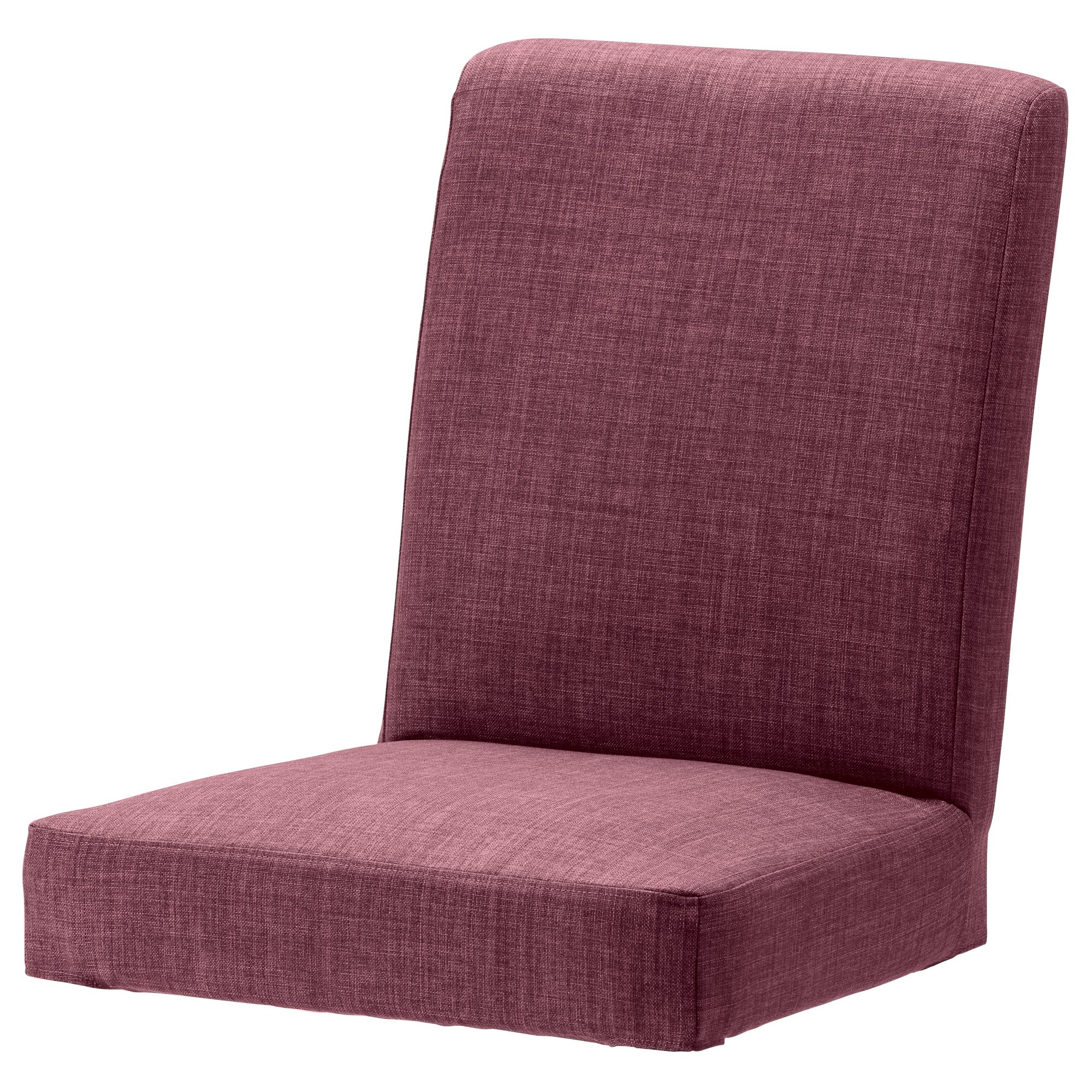 Replacement Slip Cover for Ikea Henriksdal Dining Chairs  : 0269367PE407043S5purple from www.ebay.co.uk size 2000 x 2000 jpeg 2426kB