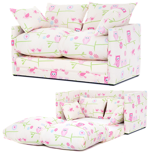 Girls Sofa Bed Rs Gold Sofa
