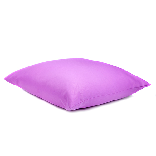 Cushion Covers for Outdoor Use Water Resistant Fabric ...