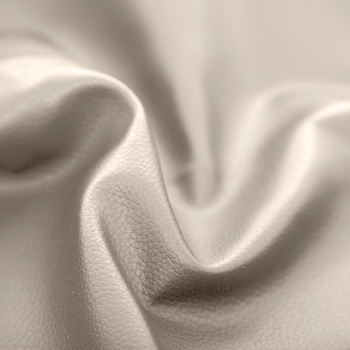 faux leather upholstery material fr fabric fire retardant