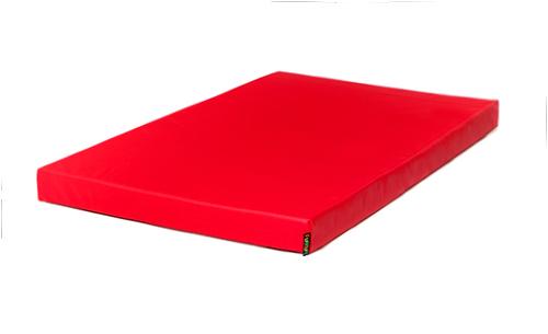 mats safety gym foam gm crash fun gymnastics mat itm ture thick inch soft pvc play filled