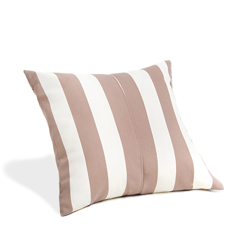 wasserfest garten kissen m bel stock gef llt kissen. Black Bedroom Furniture Sets. Home Design Ideas