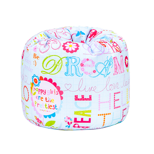 Childrens-Character-Filled-Beanbags-Kids-Bedroom-Play-Room-Furniture-Bean-Bag