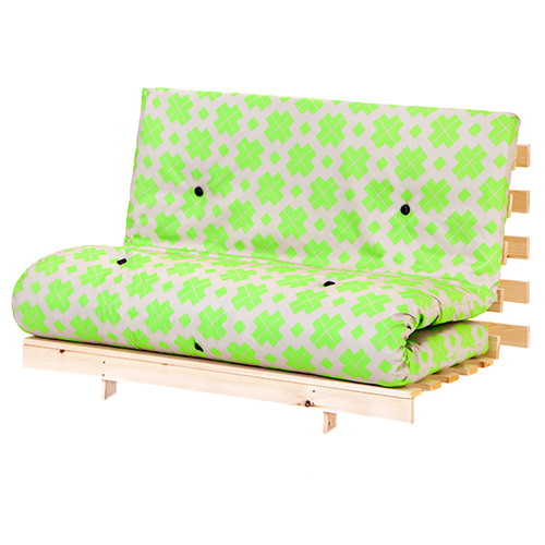 4ft futon for 4ft sofa table