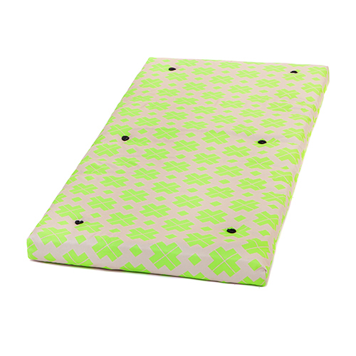 Replacement Futon Sofabed Replacement Mattress Sofa Bed