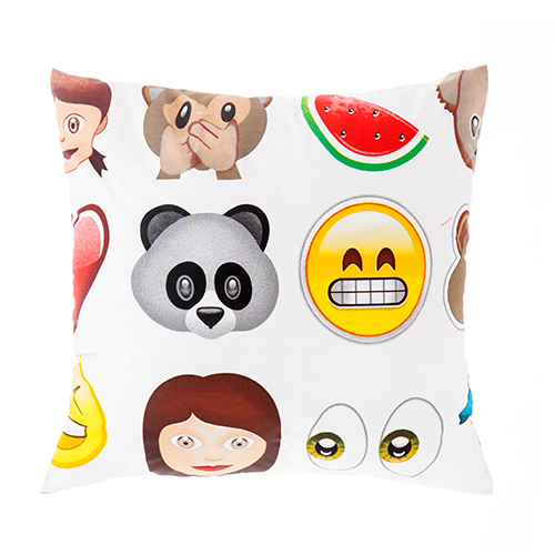 Children-039-s-Emoji-Design-Bedding-Bedroom-Collection-Emoticons-Kids-Smiley-Faces