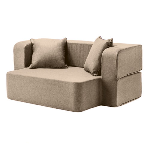 sofa bed depth 80cm