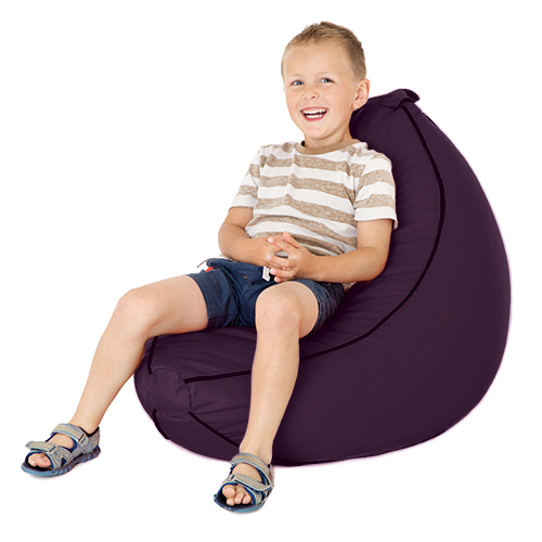 banane pouf poire enfants de jeux si ge chaise longue. Black Bedroom Furniture Sets. Home Design Ideas