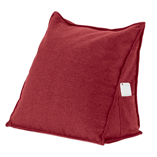 How To Use A Wedge Pillow For Low Back Pain